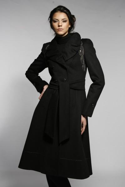 Куплю пальто демісезонні