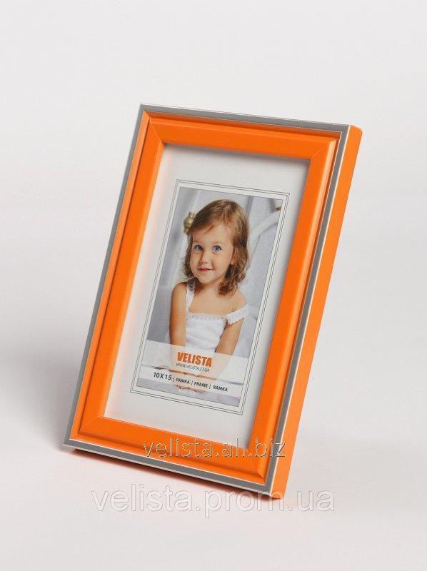 Купить Рамка пластиковая 20C-1105-159v 21x30
