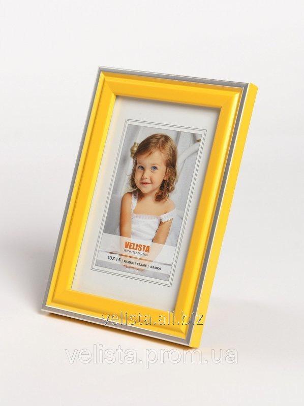Купить Рамка пластиковая 20C-1105-194v 30x40