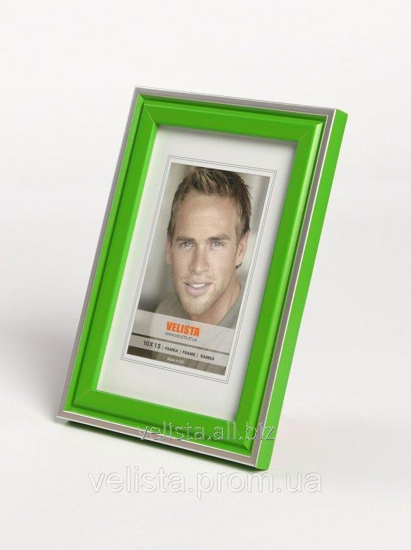Купить Рамка пластиковая 20C-1105-196v 30x30
