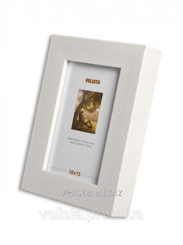 Купить Рамка постерна 29D-015v 30х30