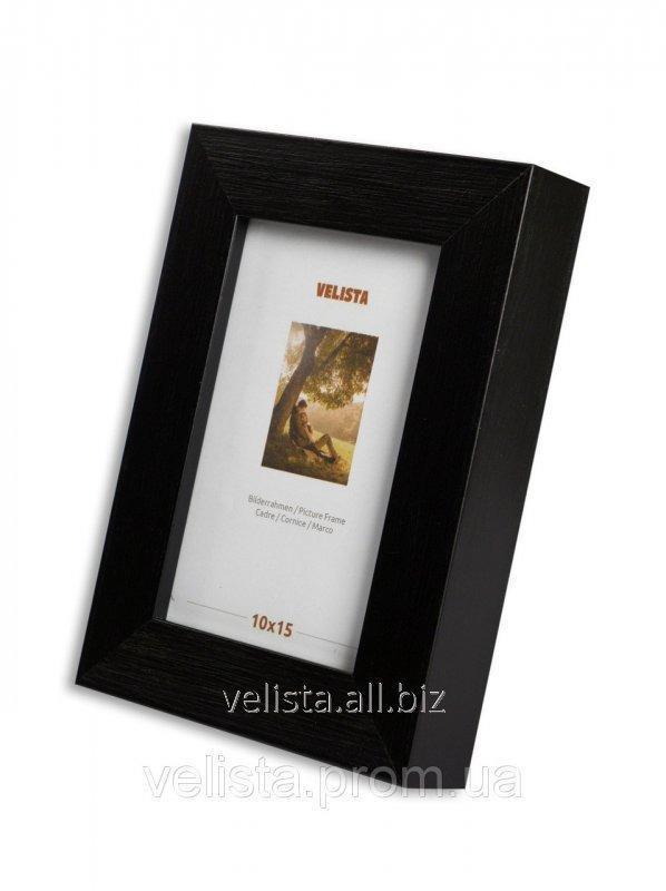 Купить Рамка постерна 29D-014v 30х30