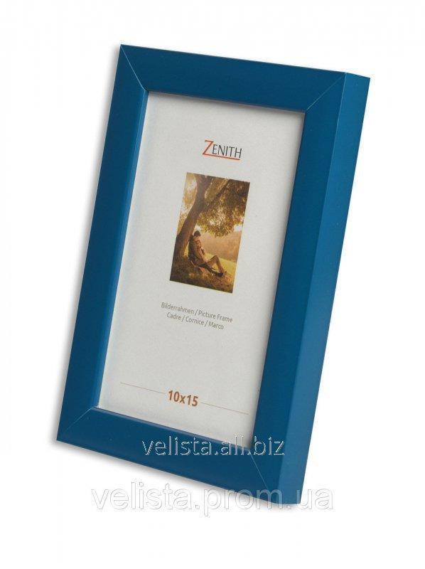 Купить Рамка пластикова 20D-011-158v 13х18