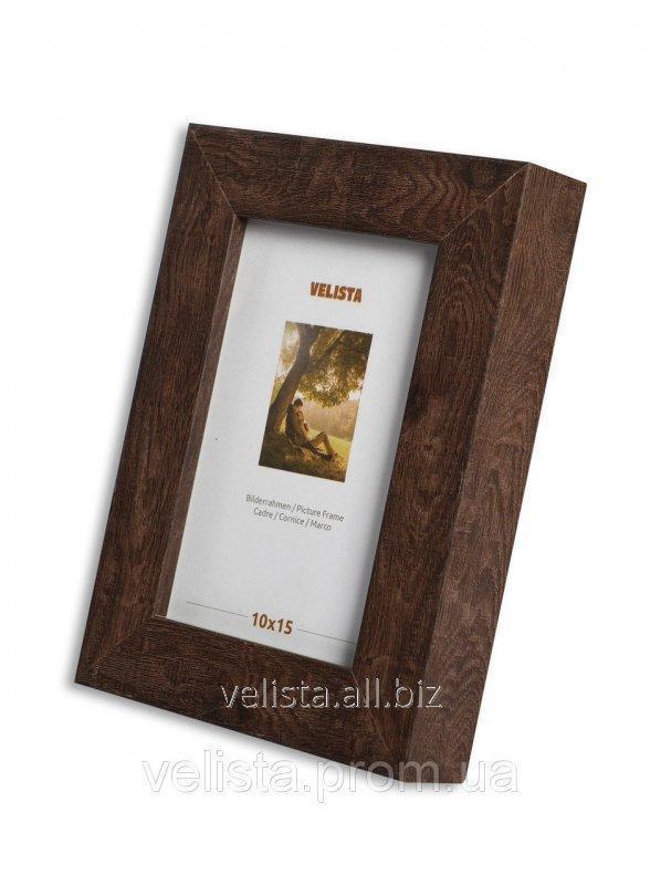 Купить Рамка постерна 29D-5057-3v 30х30