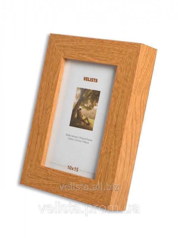 Купить Рамка постерна 29D-1274v 60х80