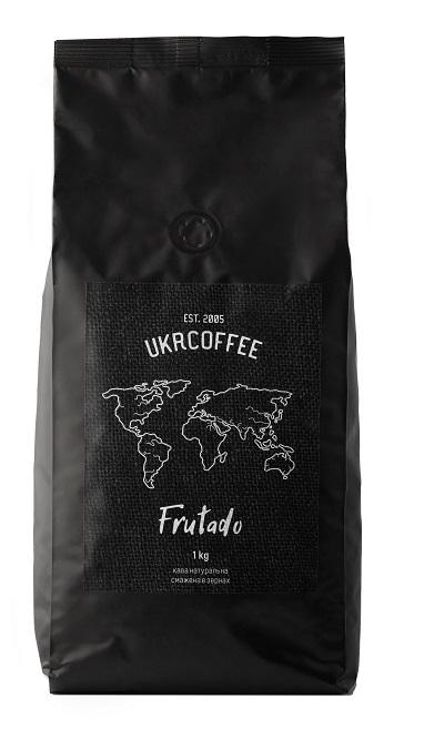 """Купить Кофе в зернах """"Frutado"""" 1 кг"""