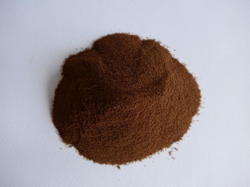 Купить Кофе натуральный растворимый порошкообразный Classimo 20 кг