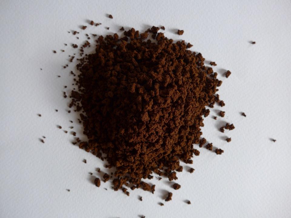 Купить Кофе натуральный растворимый гранулированный Classimo 20 кг