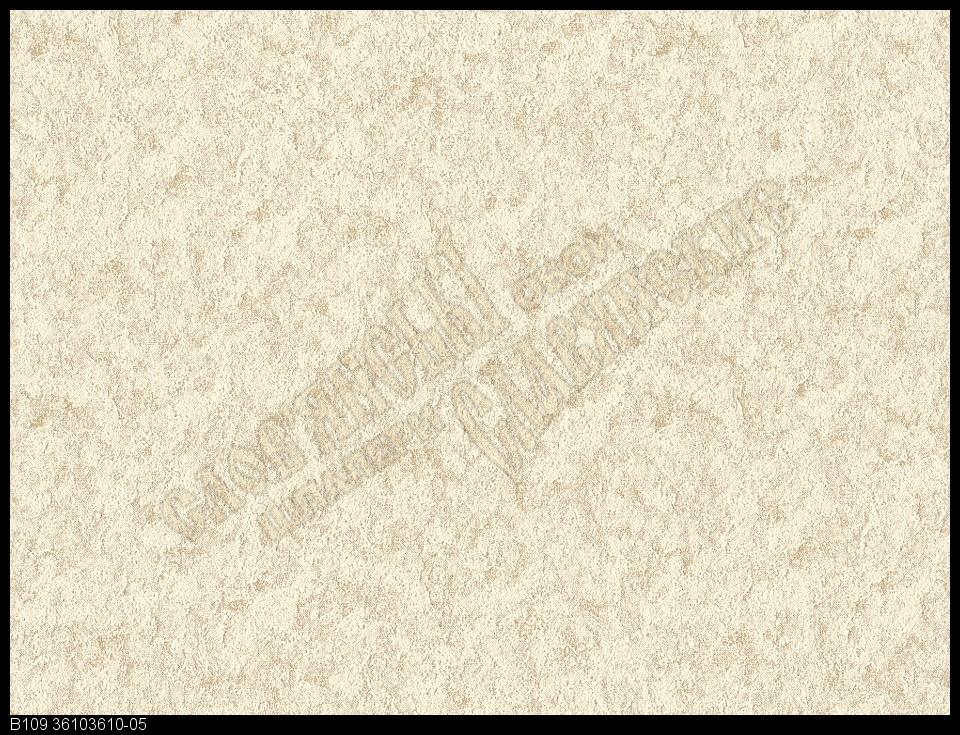 Купить Виниловые обоеи на флизелиновой основе B109 Виннету 2 3610-05