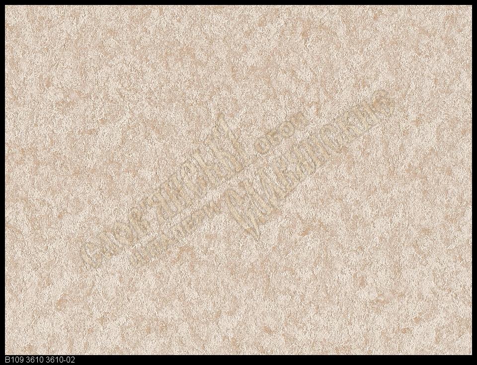 Купить Виниловые обоеи на флизелиновой основе B109 Виннету 2 3610-02
