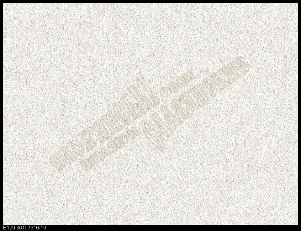 Купить Виниловые обоеи на флизелиновой основе B109 Виннету 2 3610-10