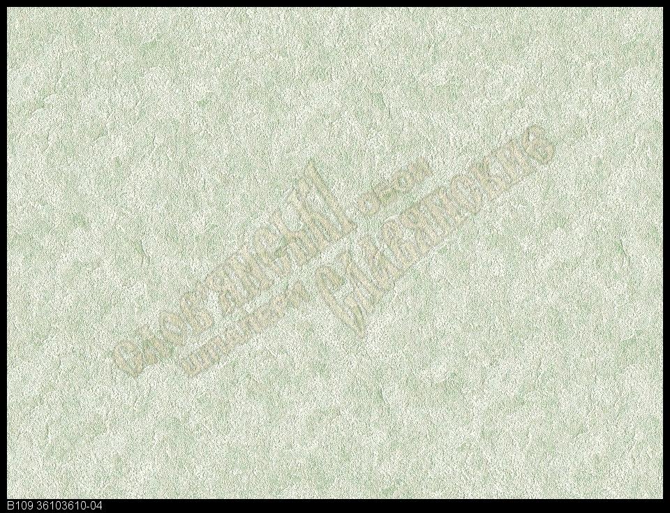 Купить Виниловые обоеи на флизелиновой основе B109 Виннету 2 3610-04