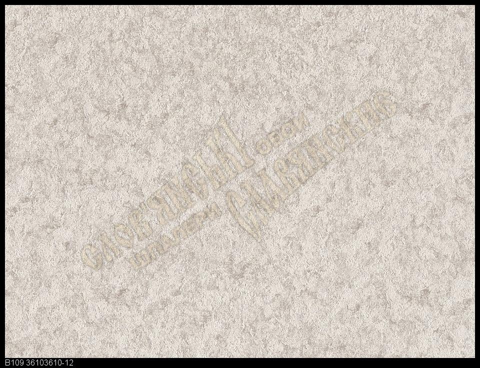 Купить Виниловые обоеи на флизелиновой основе B109 Виннету 2 3610-12