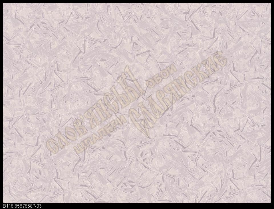 Купить Обои горячего тиснения на флизелиновой основе B118 Сакраменто 2 8587-03
