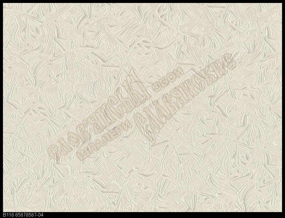Купить Обои горячего тиснения на флизелиновой основе B118 Сакраменто 2 8587-04