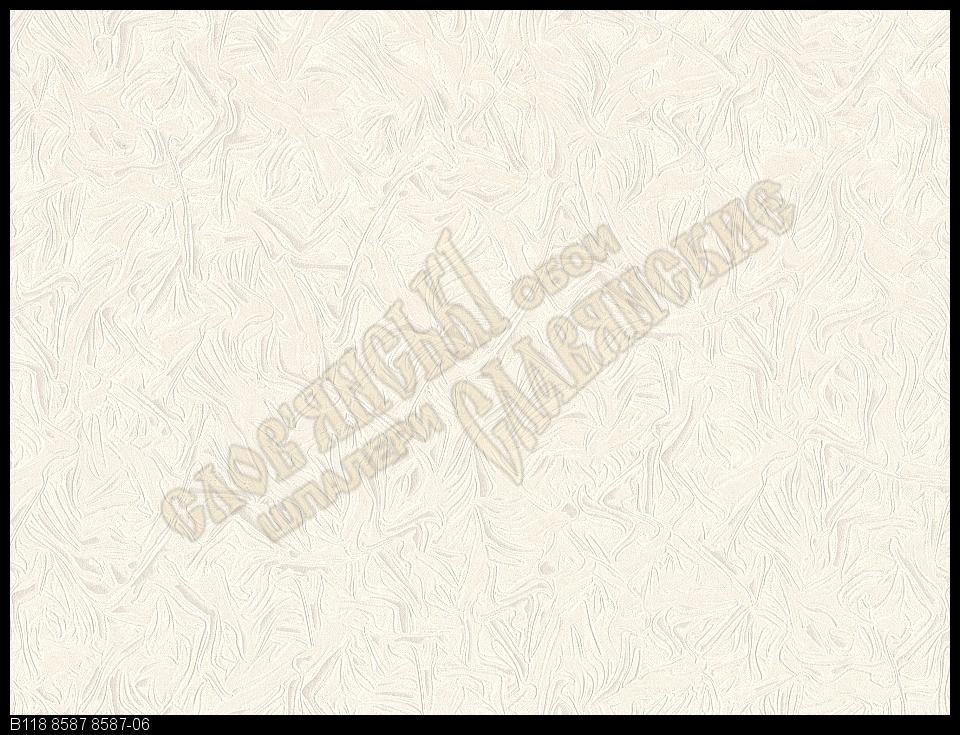 Купить Обои горячего тиснения на флизелиновой основе B118 Сакраменто 2 8587-06