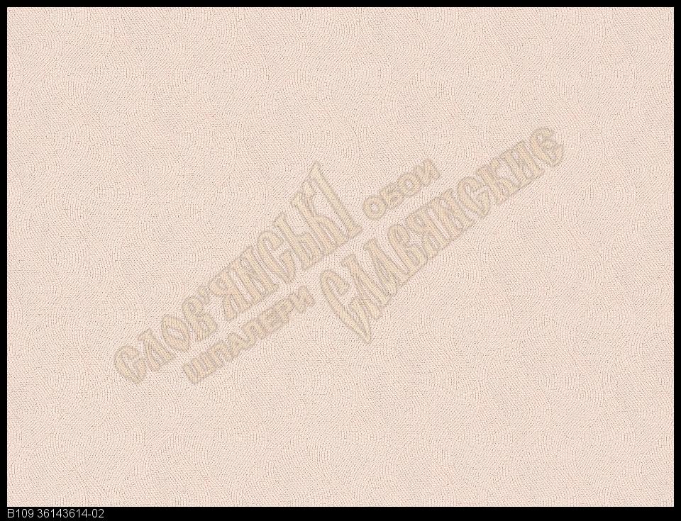 Купить Виниловые обоеи на флизелиновой основе B109 Дарио 2 3614-02