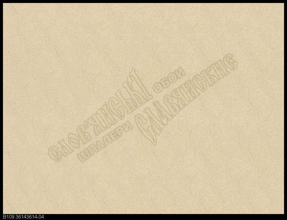 Купить Виниловые обоеи на флизелиновой основе B109 Дарио 2 3614-04