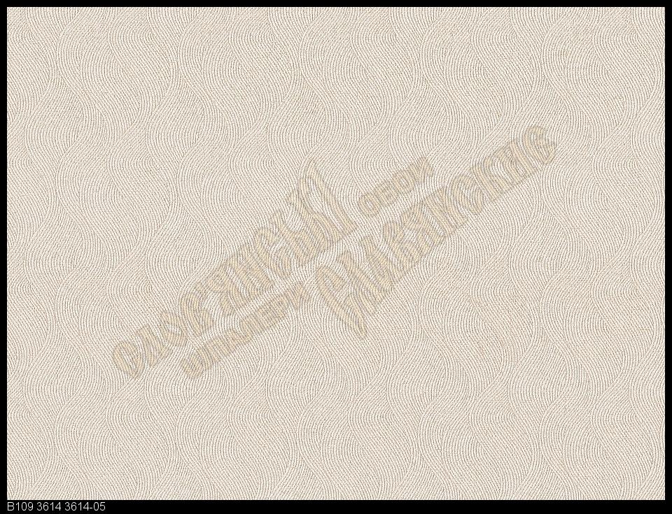 Купить Виниловые обоеи на флизелиновой основе B109 Дарио 2 3614-05