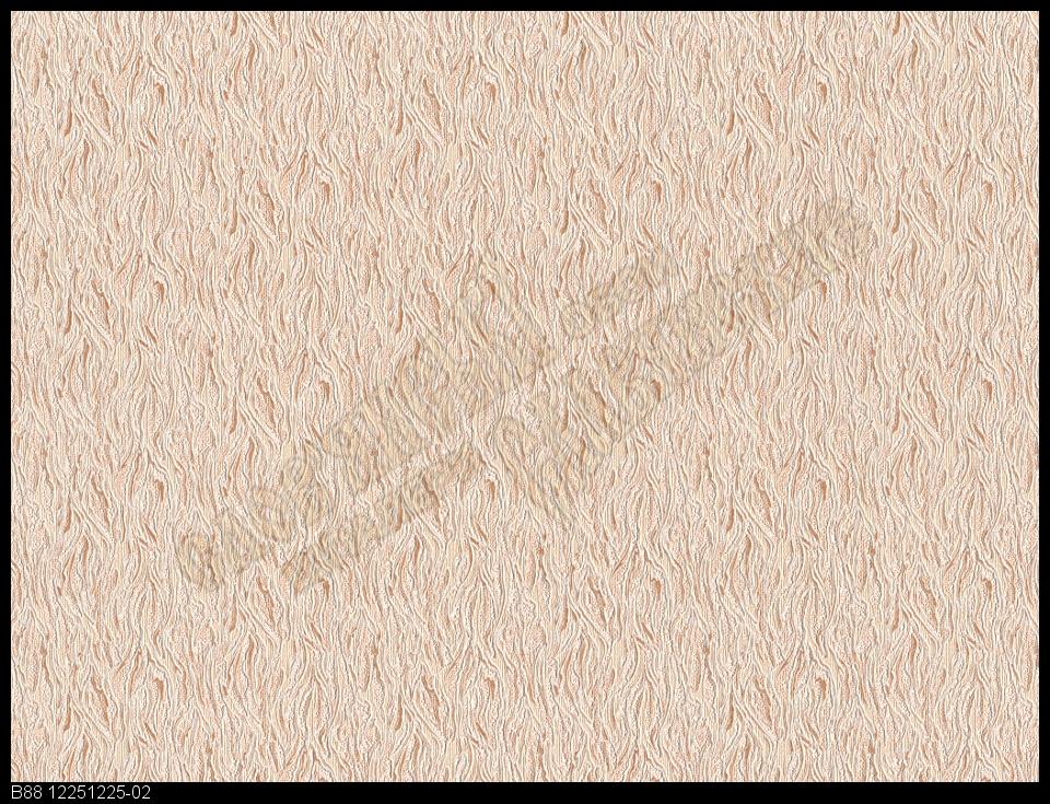 Купить Виниловые обоеи на флизелиновой основе B88 Нил 1225-02