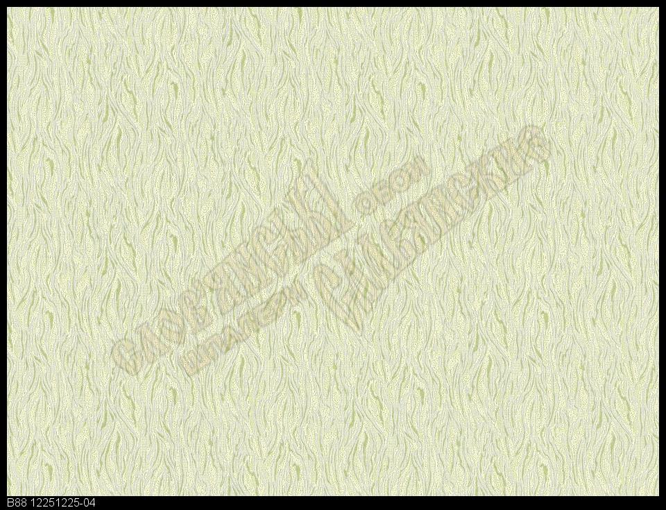 Купить Виниловые обоеи на флизелиновой основе B88 Нил 1225-04