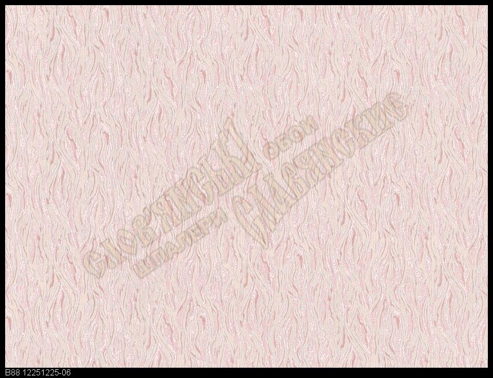 Купить Виниловые обоеи на флизелиновой основе B88 Нил 1225-06