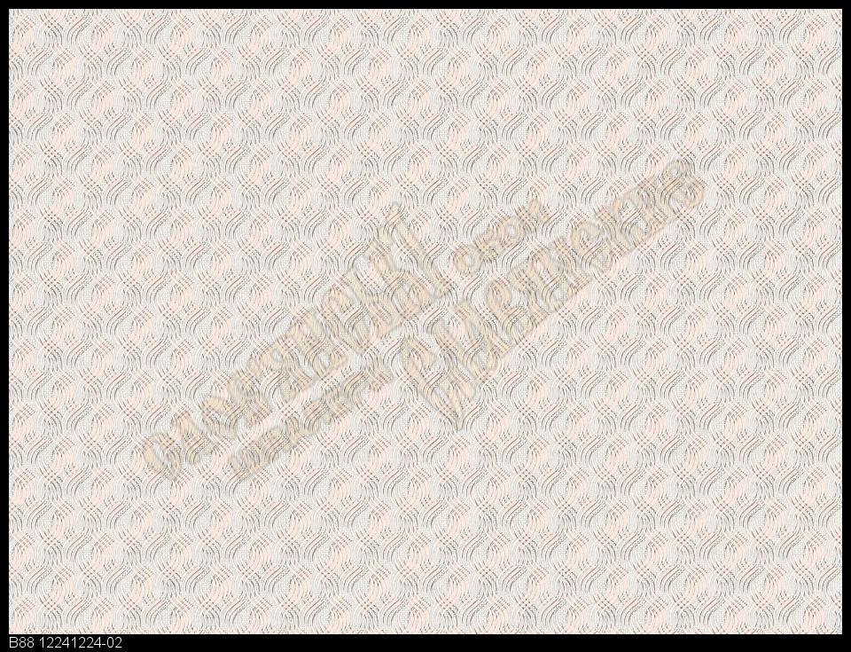 Купить Виниловые обоеи на флизелиновой основе B88 Амазонка 1224-02