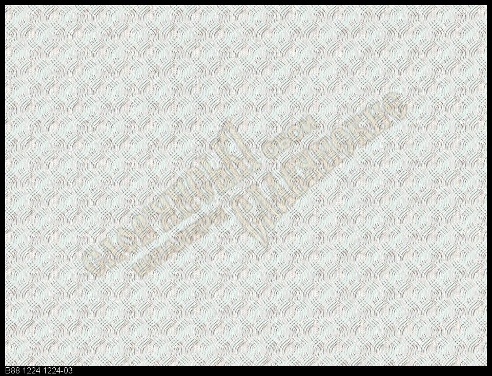 Купить Виниловые обоеи на флизелиновой основе B88 Амазонка 1224-03
