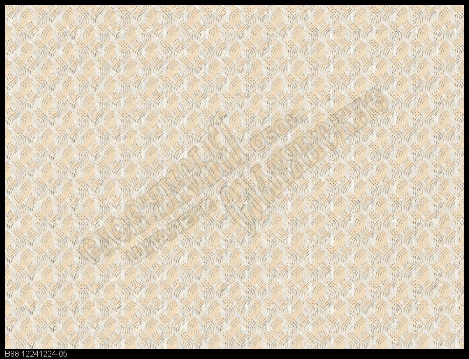 Купить Виниловые обоеи на флизелиновой основе B88 Амазонка 1224-05