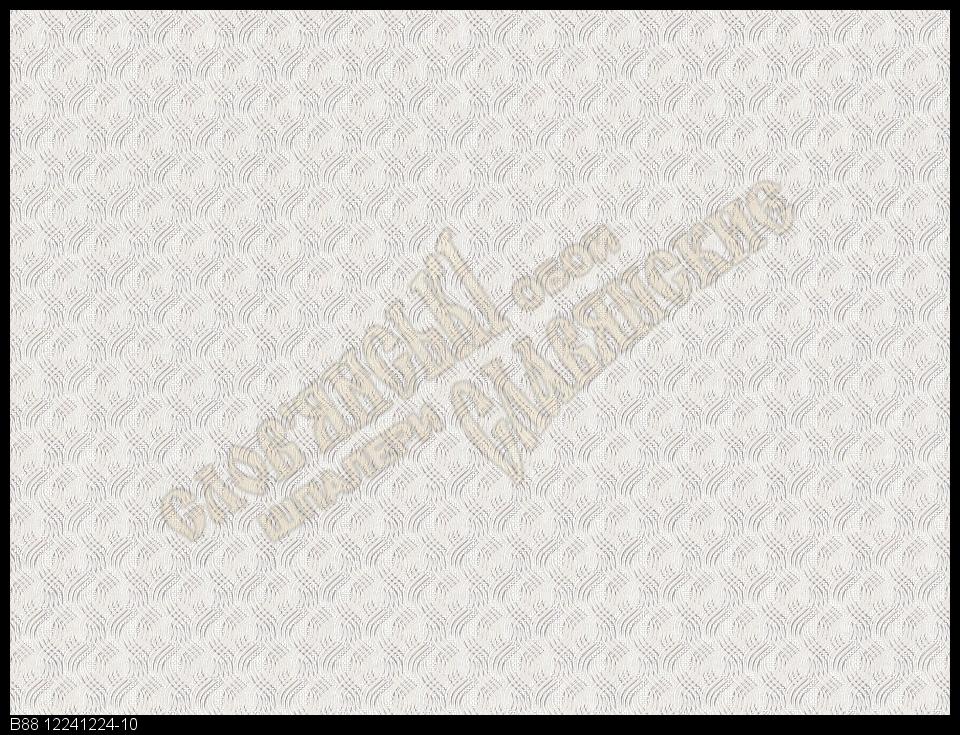 Купить Виниловые обоеи на флизелиновой основе B88 Амазонка 1224-10