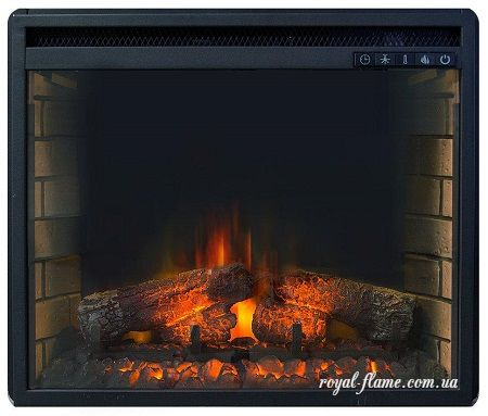 Электрокамин Royal Flame Vision 23 LED FX N