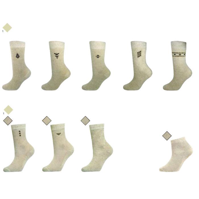 cc9a07bfb79d9 Изделия чулочно-носочные от производителя, носки, гетры, гольфы, колготки
