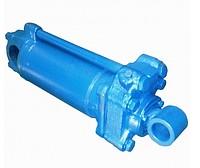 Гидроцилиндр ЦС-125.63.250