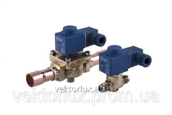 Купить Клапан 110RB2Т2 (6мм)
