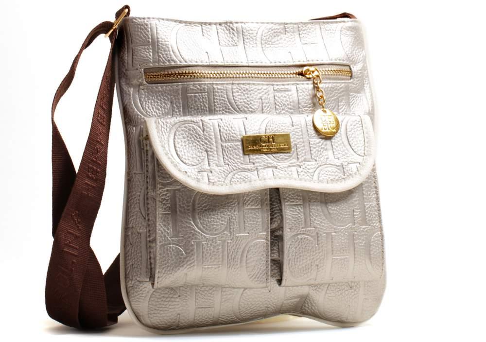 Жіночі сумки ОПТОМ купити в Одеса 7e8f237ec9700