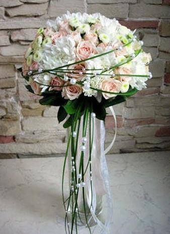Заказ доставка цветов в крыму где купить цветы на выхино