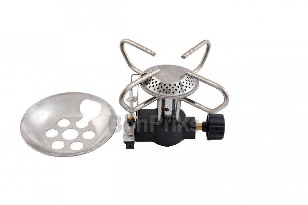 Купить Плита газовая портативная Vita - HM166-L1