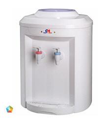 Купить Кулеры для воды Cooper&Hunter YLRT0.7-6Q2