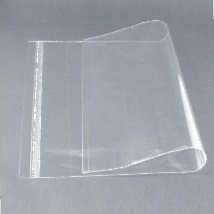 купить упаковочные полипропиленовые пакеты с клапаном