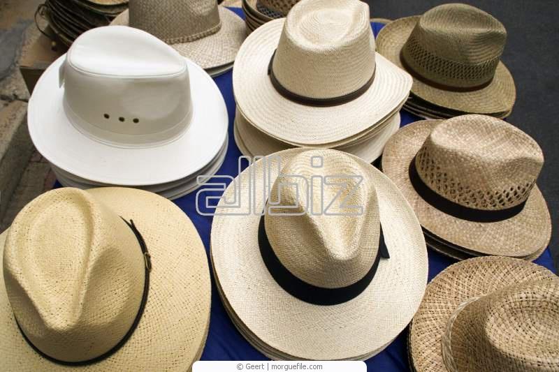 Уборы головные мужские летние, шляпы мужские летние купить, шляпы мужские  пляжные Симферополь 6285ac2ee0e