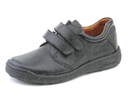 f04e47364c0999 Шкільні туфлі для хлопчиків GARVALIN(Іспанія) купити в Донецьк