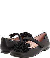 976e08dfb99d83 Туфлі для дівчинок GARVALIN(Іспанія) купити в Донецьк