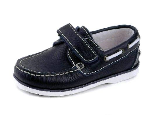 fa80a2e4feeaec Туфлі для хлопчиків GARVALIN(Іспанія) купити в Донецьк