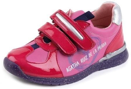 Детская обувь ANDANINES, Испания - Refinado ru