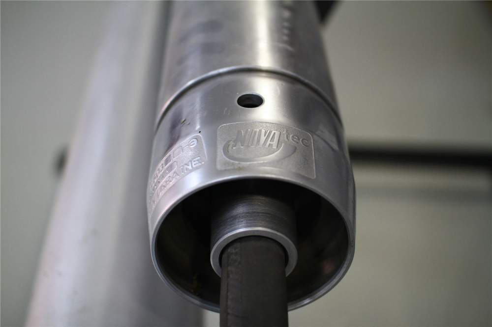 Оборудование для бестраншейных технологий, пробойники для прокдадки трубопроводов