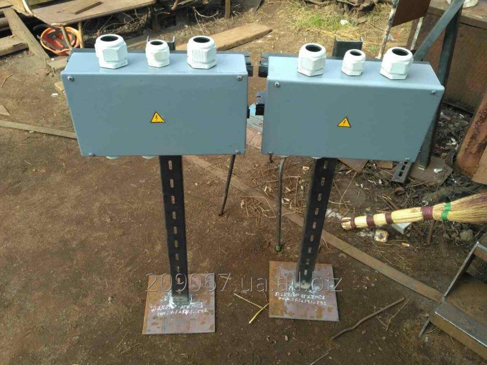 Buy Construction metalware