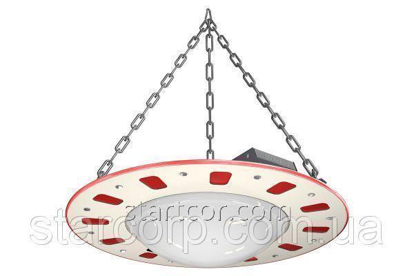 Светильник внутренний подвесной НАТС ССП ПРЕМИУМ 100 Вт
