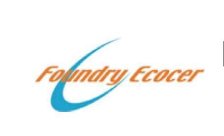 Купить Дегазатор FOUNDRY DEG ECO 1