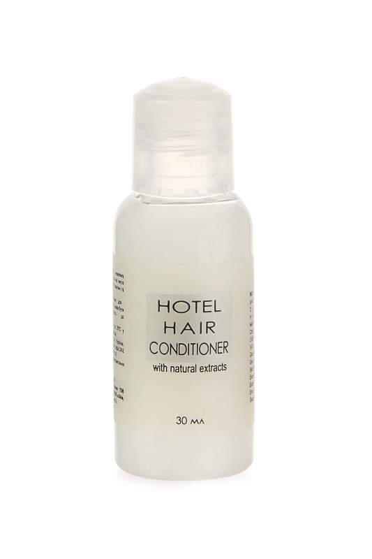 Кондиционер для волос 30 мл Hotel