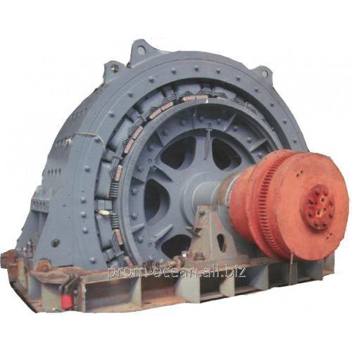 Купить Двигатели постоянного тока серии П2 18 – 25 габаритов